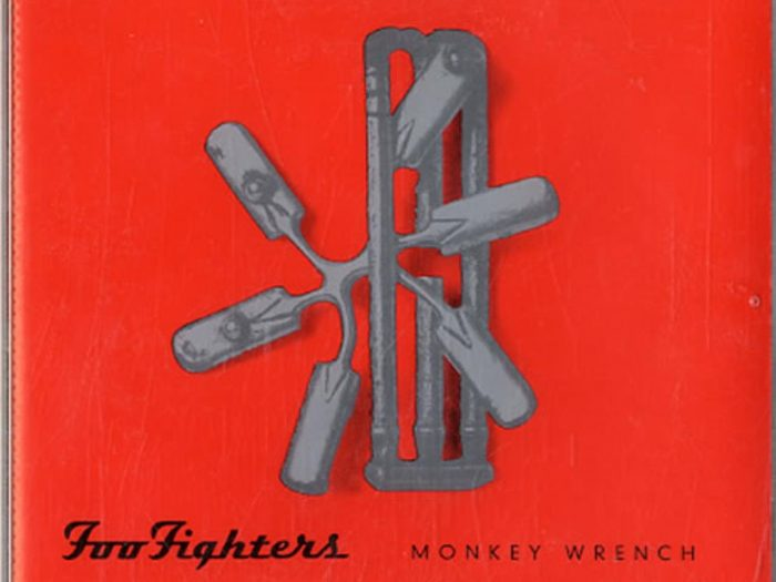 https://landing.explotatumusica.com/images/32605263_800_800.jpghttps://landing.explotatumusica.com/images/ Foo Fighters - Monkey WrenchEscucha y descarga la canción de